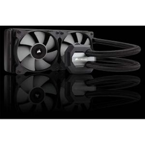 CORSAIR COOLER FAN H100i V2 BD PRICE | CORSAIR COOLER