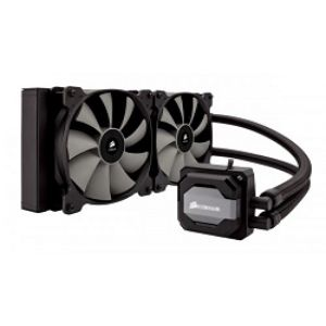 CORSAIR COOLER FAN H110i GT BD PRICE | CORSAIR COOLER
