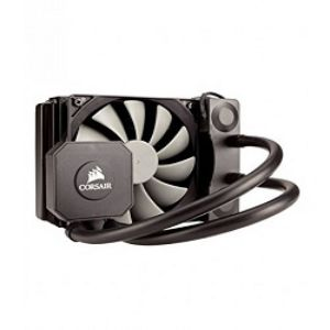 CORSAIR COOLER FAN H45 BD PRICE | CORSAIR COOLER