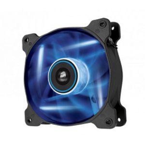 CORSAIR LED FANS 120MM BLUE | WHITE | RED BD PRICE | CORSAIR LED FAN