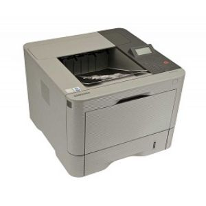 Ml 4510ND SAMSUNG Printer BD PRICE | SAMSUNG Printer