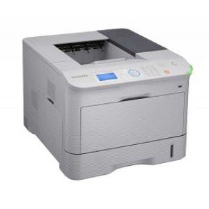 ML 6510ND SAMSUNG Printer BD PRICE | SAMSUNG Printer