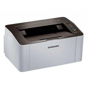 SL M2020 SAMSUNG Printer BD PRICE | SAMSUNG Printer