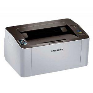 SL M2020W SAMSUNG Printer BD PRICE | SAMSUNG Printer