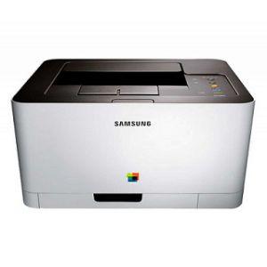 SL M2820ND SAMSUNG Printer BD PRICE | SL M2820ND SAMSUNG Printer