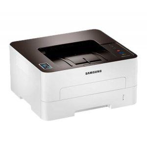 SL M2835DW SAMSUNG Printer BD PRICE | SAMSUNG Printer