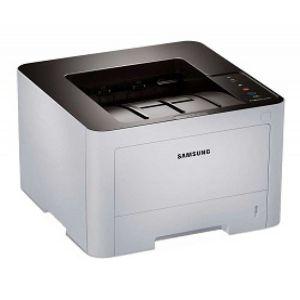 SL M3320ND SAMSUNG Printer BD PRICE | SAMSUNG Printer