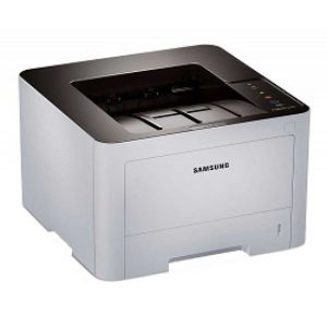SL M3820ND SAMSUNG Printer BD Price | SAMSUNG Printer