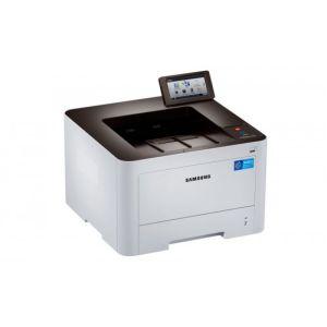 SL M4020NX SAMSUNG Printer BD Price | SAMSUNG Printer