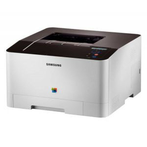 CLP 415N SAMSUNG Printer BD Price | SAMSUNG Printer