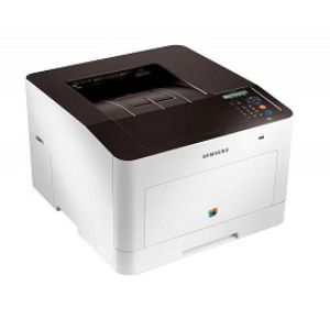 CLP 680ND and CLP 680DW ( Wi Fi ) SAMSUNG Printer BD Price | SAMSUNG Printer