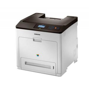 CLP 775ND SAMSUNG Printer BD Price | SAMSUNG Printer