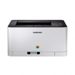 Samsung SL C430 Colour Laser Printer BD Price | Samsung Colour Laser Printer