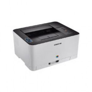 Samsung Xpress C430W Colour Laser Printer BD Price | Samsung Colour Laser Printer