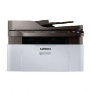 M2070FW Xpress 20PPM Mono Multifunction Laser Printer BD Price | Samsung Printer