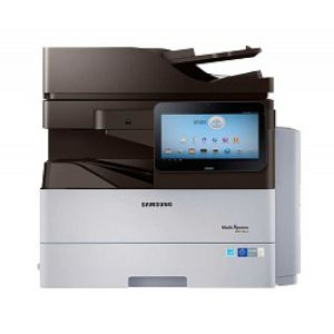 MultiXpress M5370LX Multifunctional Laser Printer BD Price | Samsung Printer
