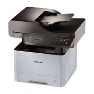 ProXpress M4070FR Multifunctional Laser Printer BD Price | Samsung Laser Printer