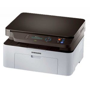 SL M2070 Multifunctional Laser Printer BD Price | Samsung Laser Printer