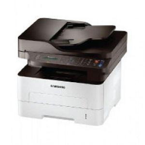 Xpress M2670FN Mono Multifunction (26 Ppm) BD Price | Samsung Printer