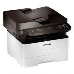 Xpress M2675FN Black and White Multifunction Printer (26 Ppm) BD Price | Samsung Printer
