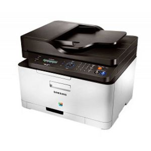 CLX 3305FN Multifunctional Laser Printer BD Price | Samsung Laser Printer