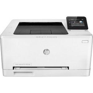 HP Color Laserjet Pro M252dw BD Price | HP Printer