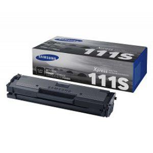MLT D111S Toner BD Price | Samsung Toner