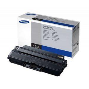MLT D115L Toner BD Price | Samsung Toner