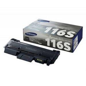 MLT D116S Toner BD Price | Samsung Toner