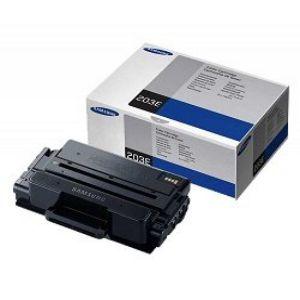 MLT D203E Toner BD Price | Samsung Toner