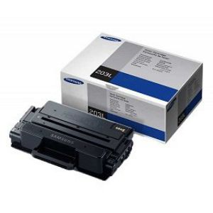 MLT D203L Toner BD Price | Samsung Toner