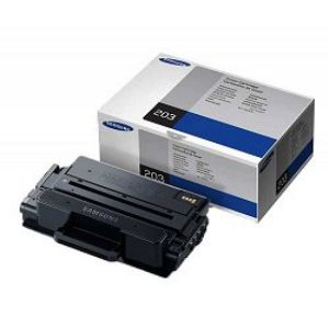 MLT D203S Toner BD Price | Samsung Toner