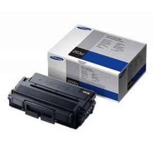 MLT D203U Toner BD Price | Samsung Toner