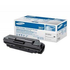 MLT D307L Toner BD Price | Samsung Toner