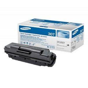MLT D307S Toner BD Price | Samsung Toner