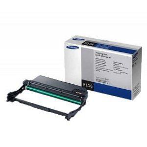 MLT R116 Toner BD Price | Samsung Toner