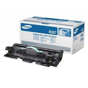 MLT R307 Toner BD Price | Samsung Toner