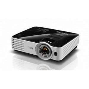 BENQ MULTIMEDIA PROJECTOR MX631ST (Short Through) BD Price | Benq Projector