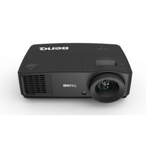 BENQ MULTIMEDIA PROJECTOR PRJ ES500 BD PRICE | BENQ PROJECTOR