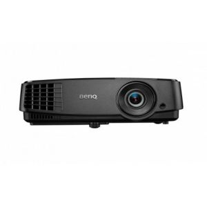 BENQ MULTIMEDIA PROJECTOR PRJ MS506 BD PRICE | BENQ PROJECTOR