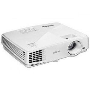 BENQ MULTIMEDIA PROJECTOR PRJ MS527 BD PRICE | BENQ PROJECTOR