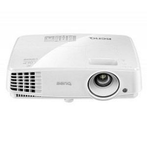 BENQ MULTIMEDIA PROJECTOR PRJ MW529 BD PRICE | BENQ PROJECTOR