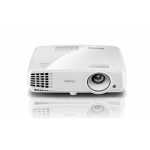 BENQ MULTIMEDIA PROJECTOR PRJ MX528 BD PRICE | BENQ PROJECTOR