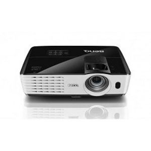 BENQ MULTIMEDIA PROJECTOR PRJ MX602 BD PRICE | BENQ PROJECTOR