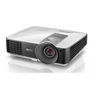 BENQ MULTIMEDIA PROJECTOR PRJ MX704 BD PRICE | BENQ PROJECTOR