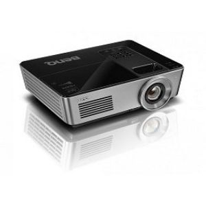 BENQ MULTIMEDIA PROJECTOR PRJ SX912 BD PRICE | BENQ PROJECTOR