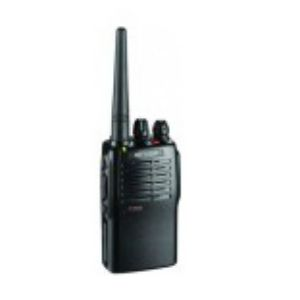 Kirisun Two Way Radio 1000 mAh Battery Radio Walkie Talkie BD | Walkie Talkie