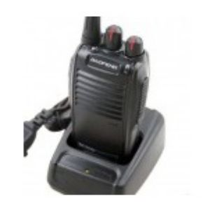 Baofeng 16 Channel 48 Hour Working Walkie Talkie BD | Walkie Talkie