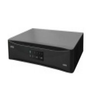 Avtech NVR Network Video Recorder | Avtech DVR 16 channel