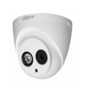 Dahua Dome IR CCTV Security Camera | Dahua CCTV Camera